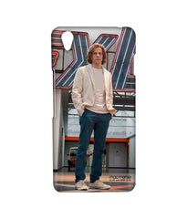 Batman Dawn of Justice Lex Luthor Stylish Luther Sublime Case for OnePlus X