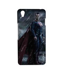 Batman Dawn of Justice Stand Tall Superman Sublime Case for OnePlus X