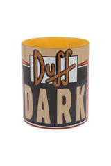 Simpsons Coffee Mugs - Duff Original
