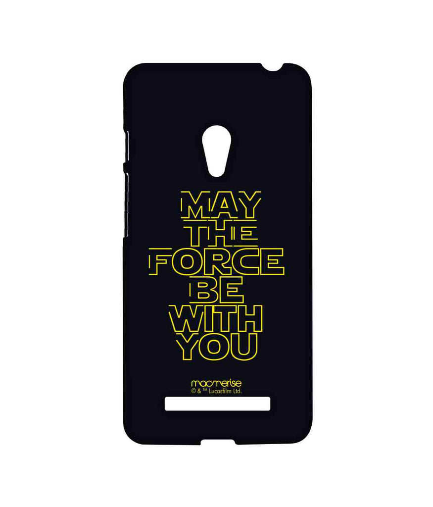 Star Wars Classic Star Wars Sublime Case for Asus Zenfone 5