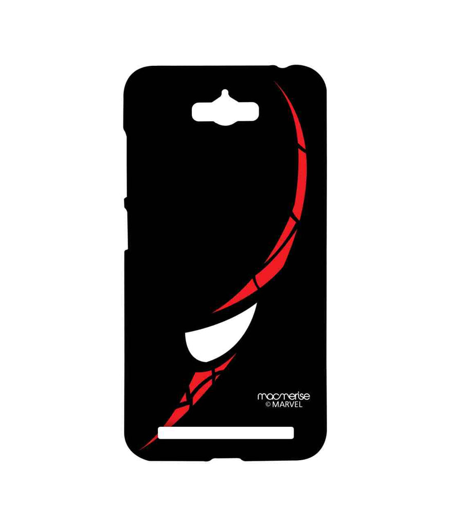Comics Spiderman The Amazing Spiderman Sublime Case for Asus Zenfone Max