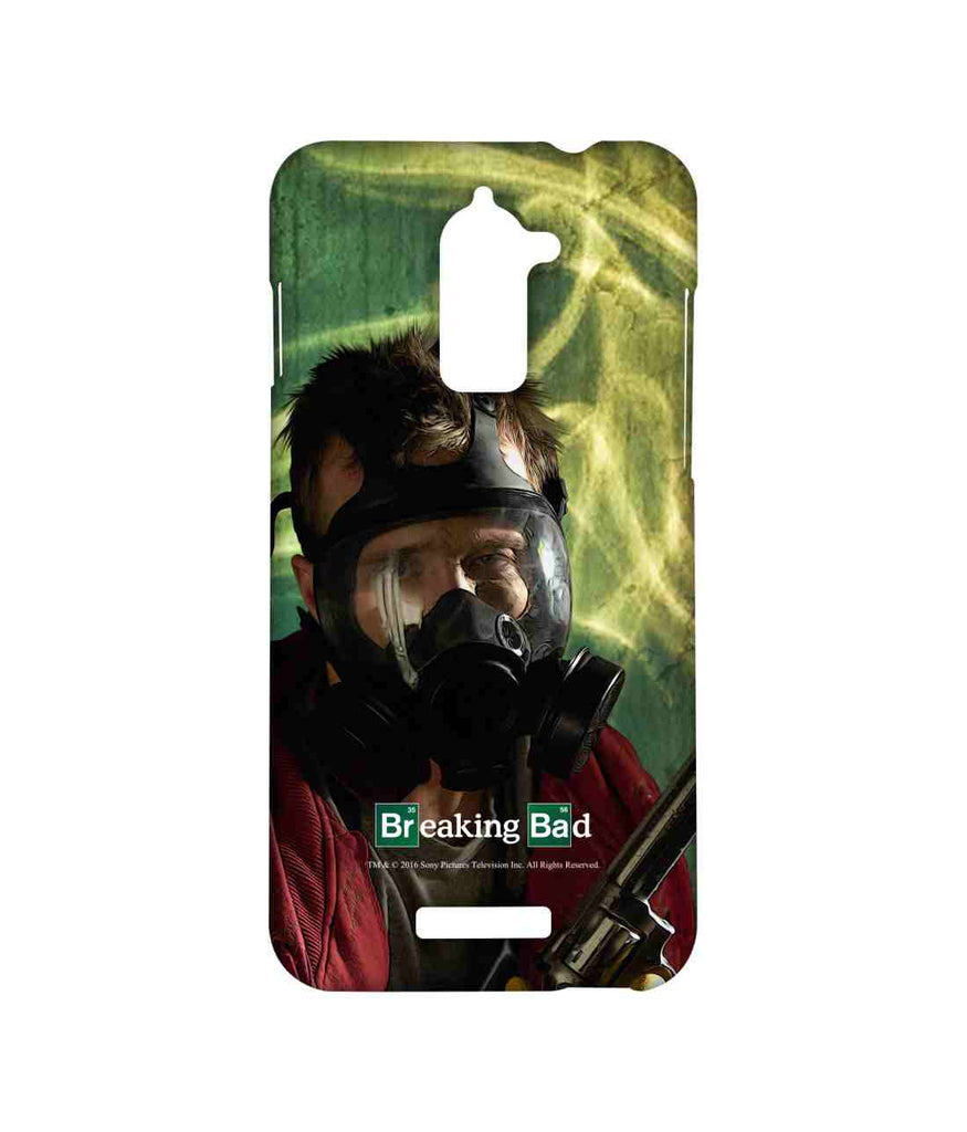 Breaking Bad Jesse Pinkman Jesse Mask Sublime Case for Coolpad Note 3 Lite