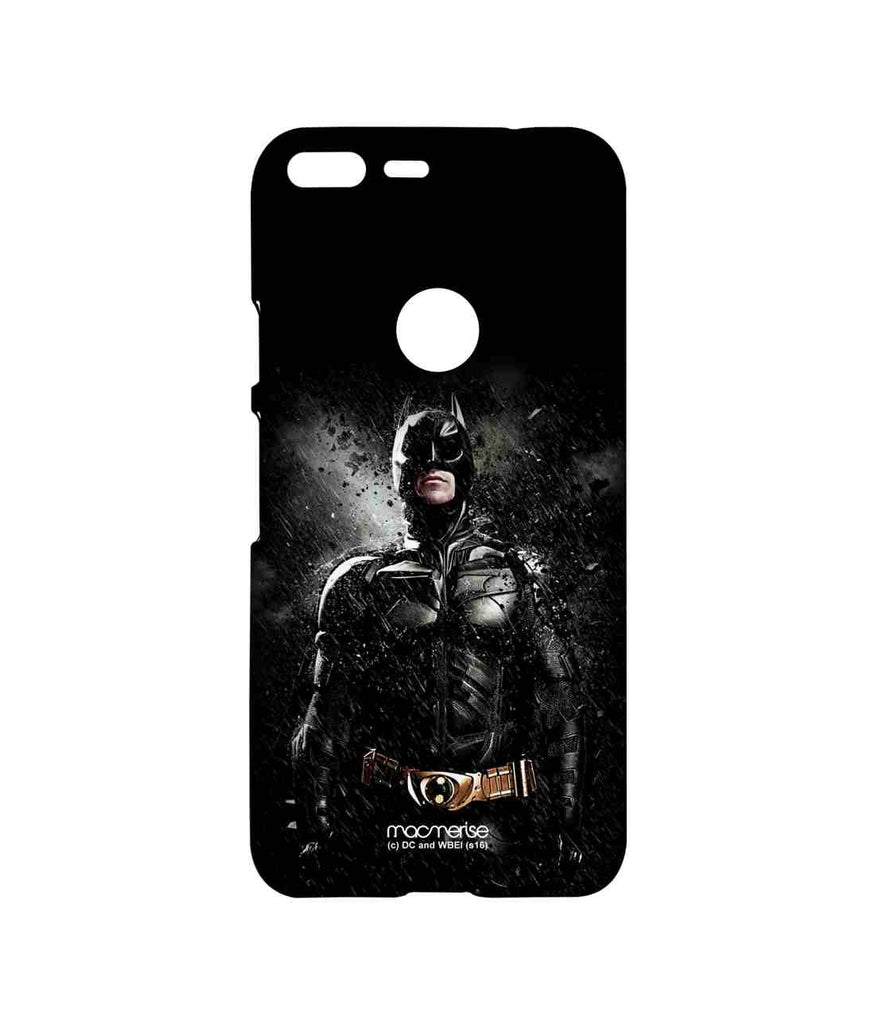 Batman The Dark Knight Rises Batman Rise of Batman Sublime Case for Google Pixel XL