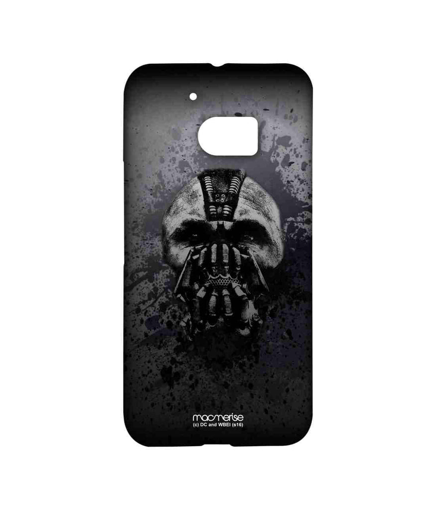 Batman The Dark Knight Rises Bane is Watching Sublime Case for HTC 10
