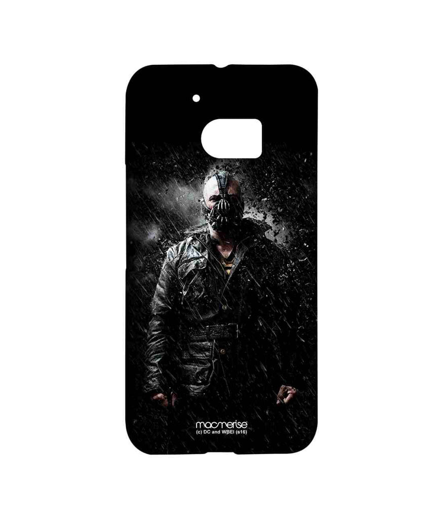Batman The Dark Knight Rises Bane Rise of Bane Sublime Case for HTC 10