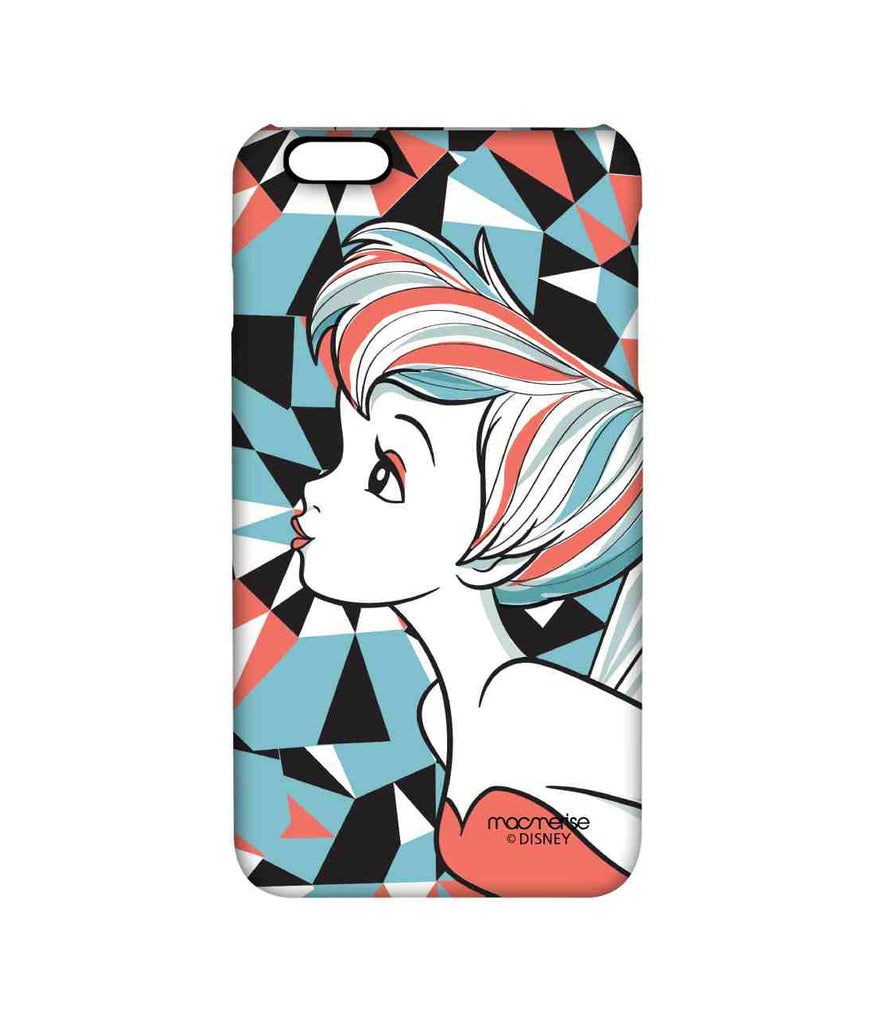 Disney Tinkerbell Kiss me Love Pro Case for iPhone 6 Plus