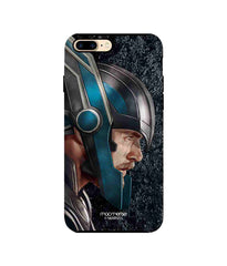 Thor Invincible Thor Tough Case for iPhone 8 Plus - Multicolor