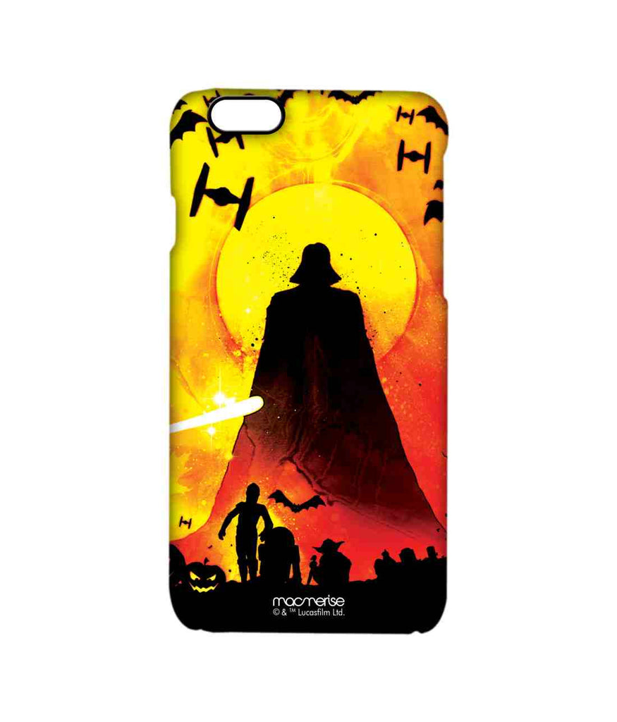Star Wars Darth Vader Dawn Beast Pro Case for iPhone 6