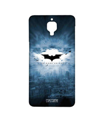 Batman The Dark Knight Sublime Case for OnePlus 3T