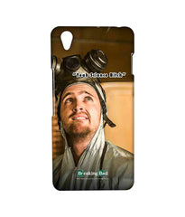 Breaking Bad Jesse Pinkman Yeah Science Bitch Sublime Case for OnePlus X