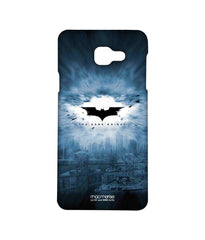 Batman The Dark Knight Sublime Case for Samsung A7 (2016)