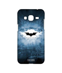 Batman The Dark Knight Sublime Case for Samsung J3 (2016)