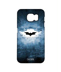 Batman The Dark Knight Pro Case for Samsung Note 5