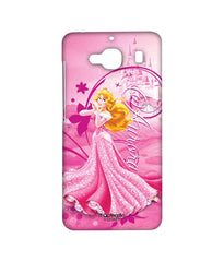 Disney Sleeping Beauty Aurora Sublime Case for Xiaomi Redmi 2