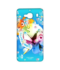 Disney Finding Dory Bubbletastic Sublime Case for Xiaomi Redmi 2