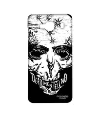 Pirates of the Caribbean Pirates Dead men Philosophy Sublime Case for Xiaomi Redmi 2
