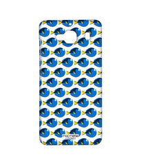 Disney Finding Dory Pattern Dory Sublime Case for Xiaomi Redmi 2