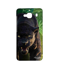 Disney The Jungle Book Bagheera Fearless Bagheera Sublime Case for Xiaomi Redmi 2
