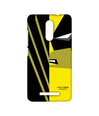Comics Wolverine Face Focus Wolverine Sublime Case for Xiaomi Redmi Note 3