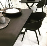 Cosby Dining Table Range