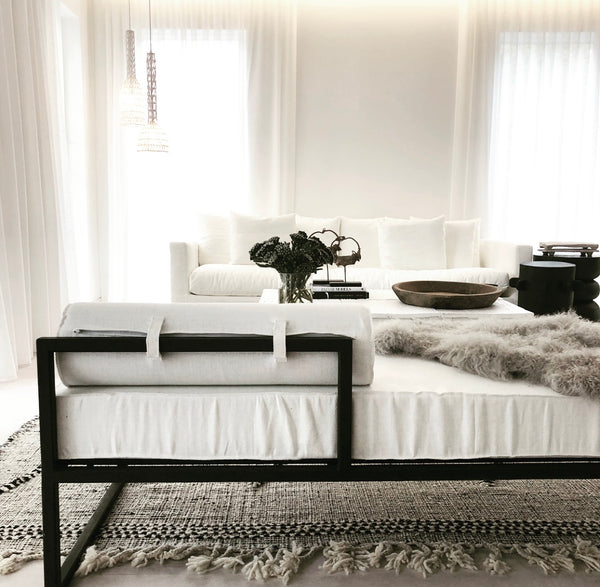ARKIE Daybed