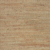 Colorscope by Cadrys - Jute Naturals Rug Collection
