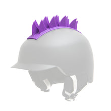Load image into Gallery viewer, The Razorback (Helmet Accessory)