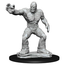 Load image into Gallery viewer, Dungeons & Dragons Nolzur's Marvelous Miniatures - Clay Golem WZK73843