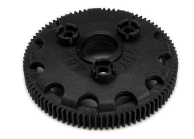 Traxxas 4690 Spur gear, 90-tooth (48-pitch)
