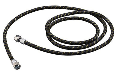 Paasche HL-3/16-10 10-Foot Braided Air Hose