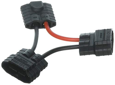 Traxxas 3063X Series Battery Connector