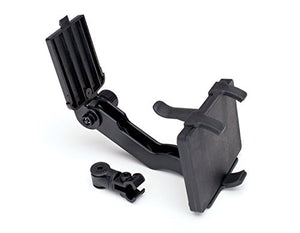 Traxxas 6532 Transmitter Phone Mount