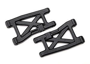 Traxxas 7630 Suspension Arms, Front or Rear (pair) for Desert Prerunner, Teton