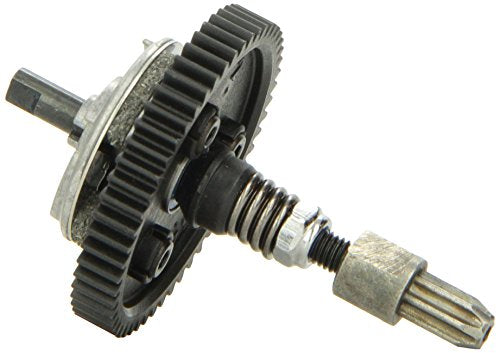 Traxxas 6878 Slipper Clutch (Complete)