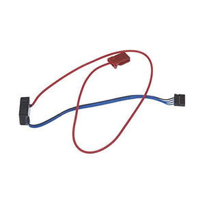 Traxxas 6527 Sensor auto-detectable voltage