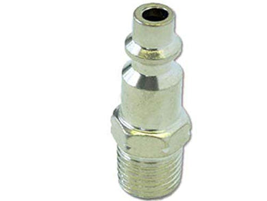 Paasche A-204 Male Quick Disconnect Adapter