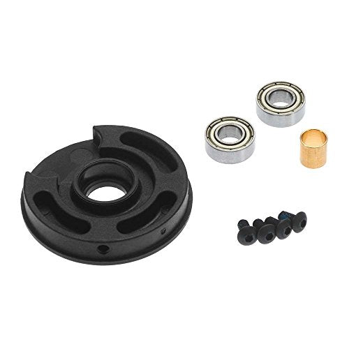 Traxxas Velineon Rebuild Kit Vehicle
