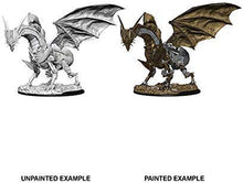 Load image into Gallery viewer, Pathfinder Deep Cuts: Clockwork Dragon (73725)