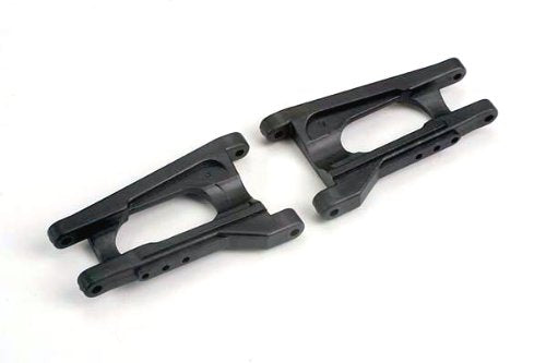 Traxxas Hard Bandit R Suspension Arms