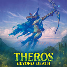 Load image into Gallery viewer, Theros Beyond Death  Booster Pack