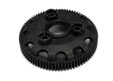 Traxxas 4683 Spur gear, 83-tooth (48-pitch) (for models with Torque-Control slipper clutch)