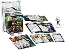 Load image into Gallery viewer, Star Wars: Imperial Assault - Boba Fett Villain Pack - SWI11