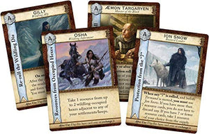 Fantasy Flight Games Catan: A Game of Thrones 5-6 Player Expansion