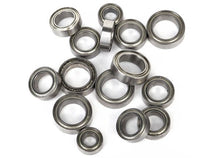 Load image into Gallery viewer, Traxxas 7541X Bearing Set (LaTrax 1/18 scale vehicles) 15 Pieces