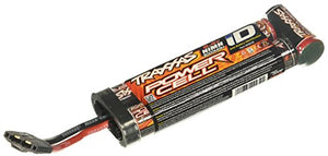 Traxxas 2942x 7.2V 3300mAh 6-Cell Stick NiMH Battery with TRA ID