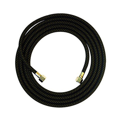 Paasche HL-3/16-6 6-Foot Braided Air Hose