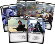 Load image into Gallery viewer, Star Wars: Legion Game - Core Set - Fantasy Flight SWL01
