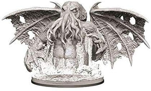 Pathfinder Deep Cuts - Star-Spawn of Cthulhu WZK73726