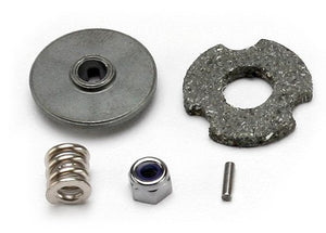Traxxas 7152 Complete Slipper Clutch Assembly