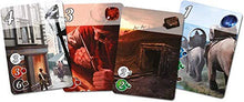 Load image into Gallery viewer, Splendor Board Game by Asmodee